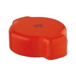 Grohe Accessoire pour désinfection pour Grohtherm 2000 Special