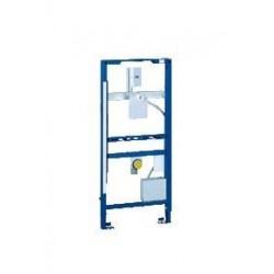Grohe Rapid SL bâti-support pour urinoir, radar électronique