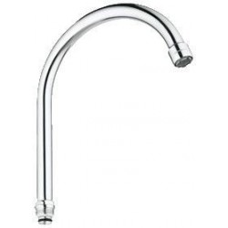 Grohe Bec