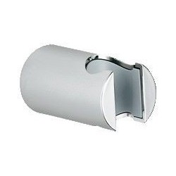 Grohe Support de douche mural, chromé