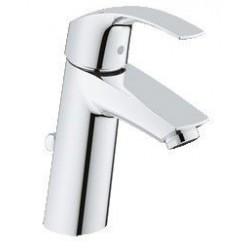Grohe Eurosmart lavabo, Medium
