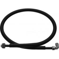 DURAVIT Other Flexible de raccordement p.vidage § cable av.TP av.remplis.par vidage