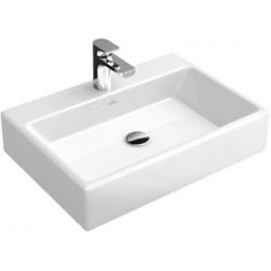 Villeroy & Boch Memento Vasque à poser Blanc