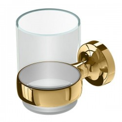 GEESA Porte-verre