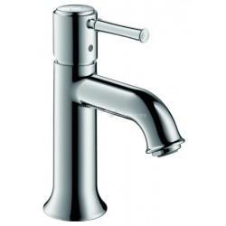Hansgrohe Talis Classic mitigeur lavabo chromé