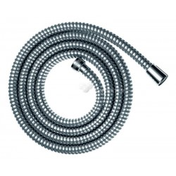 Hansgrohe Metaflex C flexible 1250mm chromé