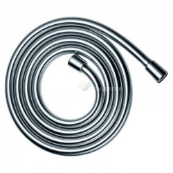 Hansgrohe Isiflex B flexible 2000mm chromé