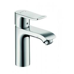 Hansgrohe Metris mitigeur lavabo 110 chromé