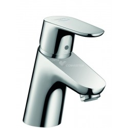 Hansgrohe Focus 70 Robinet simple service chr.