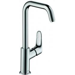 Hansgrohe Focus mitigeur.lavabo.240 chromé
