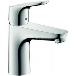 Hansgrohe Focus mitigeur lavabo 100 CoolStart - Chromé