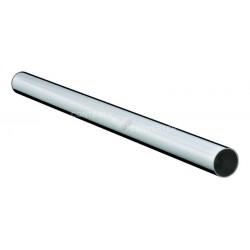 Hansgrohe tube DN32 500mm chromé
