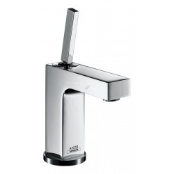Axor Hansgrohe Citterio mitigeur lavabo Chr.