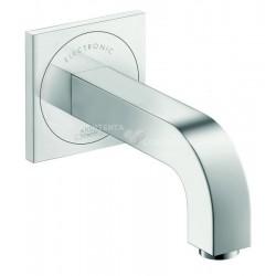Axor Hansgrohe Citterio mitigeur lavabo Electr enc.bec court