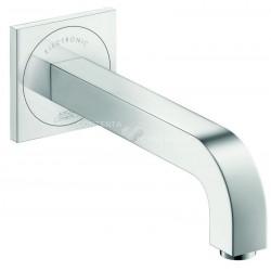 Axor Hansgrohe Citterio mitigeur lavabo Electr enc.bec long.