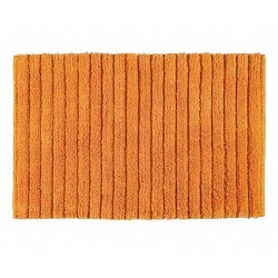 GEDY TAPIS DE BAIN 50X80 ORANGE