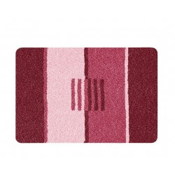 GEDY TAPIS POUR WC VERONESE ROSE 60