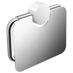 distrib.papier wc HEWI couver.