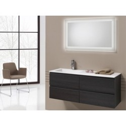 Meuble de salle de bain Yasmin-120-p68
