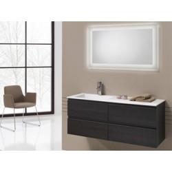 meuble salle de bain yasmin