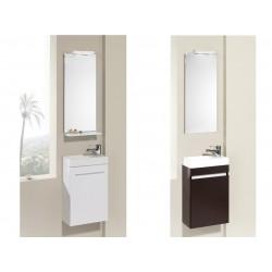 Meuble de salle de bain Bonsai-2-40-p75