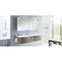 Meuble de salle de bain Pelipal  Serie 7025