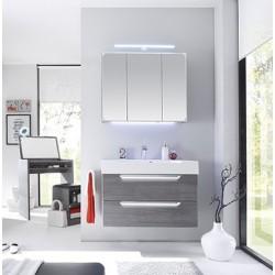 Meuble de salle de bain Pelipal  Serie 7020