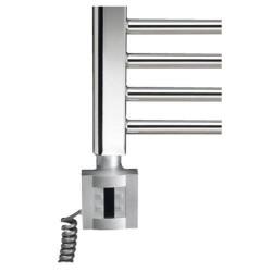 BANIO Thermostatique  Radiateur Sèche-serviette 500x1200
