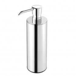 GEESA Distributeur de savon à poser, 250 ml