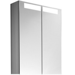 Villeroy & Boch Reflection Armoire de toilette N/A