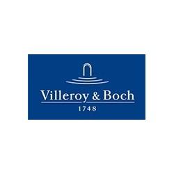 Villeroy & Boch Accessoires appartenant à plusieurs collections Coude spécial N/A