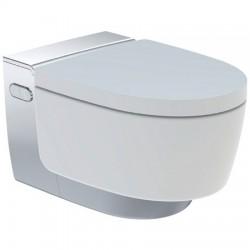 Geberit Mera toilette douche