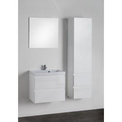 Meuble de salle de bain Diana de 60 cm