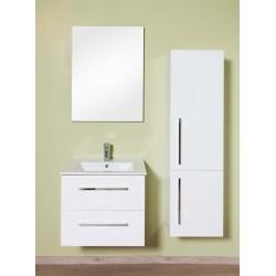Meuble de salle de bain Miana de 60 cm