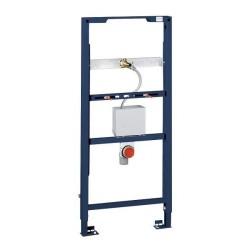Grohe Rapid SL Urinoir pour capteur température