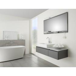 Meuble de salle de bain Pelipal Contigo F6