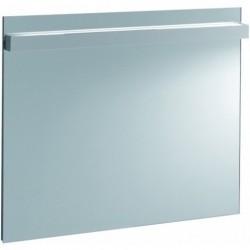 KERAMAG Miroir avec éclairage iCon 900x750mm
