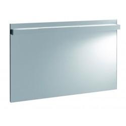 KERAMAG Miroir avec éclairage iCon 1200x750mm