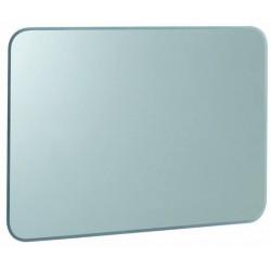 KERAMAG Miroir avec éclairage myDay 1000x700mm