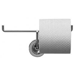 Porte-papier Philippe Starck DURAVIT