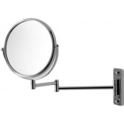 Miroir D-Code DURAVIT