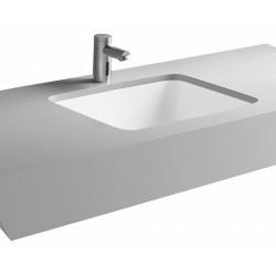 KERAMAG Meuble sous lavabo Ren.Plan 500mm