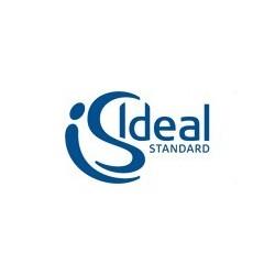 Ideal Standard Acc. Bidet Belvedere Charnières or bidet