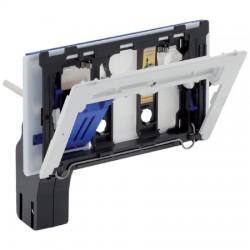 Diffuseur pour blocs WC, pour réservoir de chasse à encastrer Geberit Sigma 12 cm