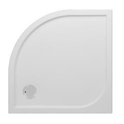douches paroi de douche cabine de douche banio salle de bain. Black Bedroom Furniture Sets. Home Design Ideas