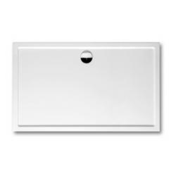 Riho Zurich Receveur de douche en acryl Model 266 170x90x4,5 cm - Blanc