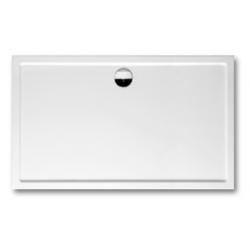 Riho Zurich Receveur de douche en acryl Model 276 180x90x4,5 cm - Blanc