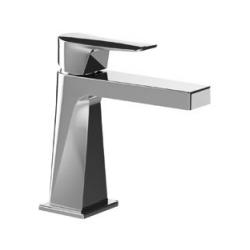 Ponsi mitigeur lavabo Convivio - chrome