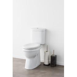 WC sur pied Como hauteur 47 cm