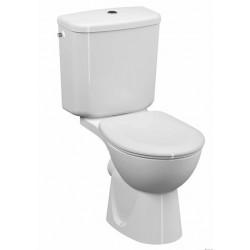 Wc Flush Geberit - sortie horizontale